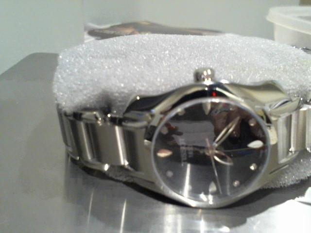 SWATCH GROUP Lady's Wristwatch T0232101105600