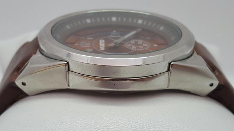 KENNETH COLE Gent's Wristwatch UL1131