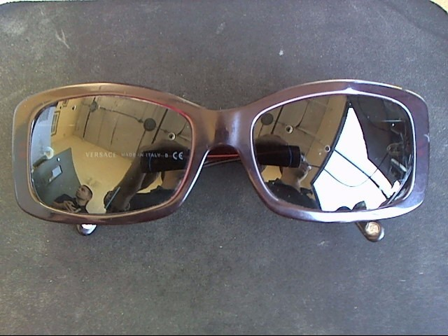 GIANNI VERSACE Sunglasses 4146