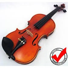 Violin 4/4 VIOLIN