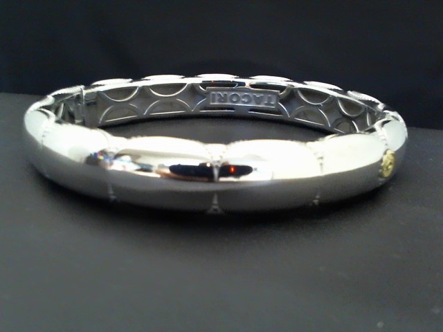 Silver Bracelet 925 Silver 46.6g