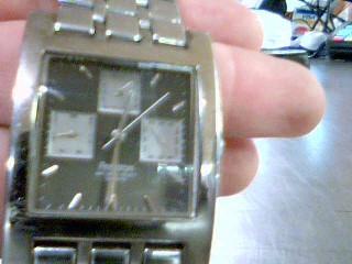ARMITRON Gent's Wristwatch 20/1707