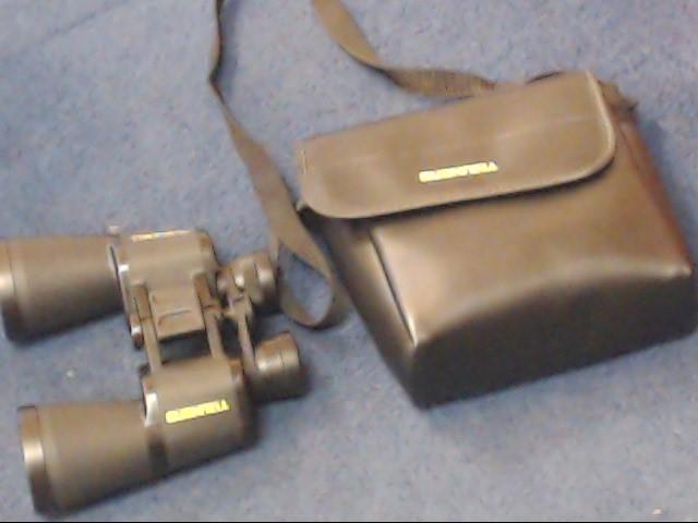 BUSHNELL Binocular/Scope 13-1650