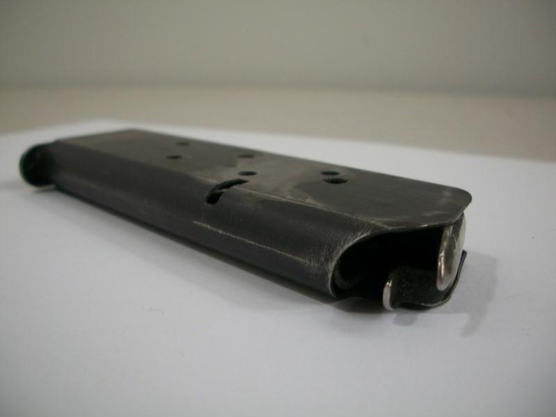 RISDON WWII 7RND 45ACP MAGAZINE M1911A1