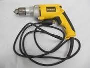 DEWALT Corded Drill DW235G