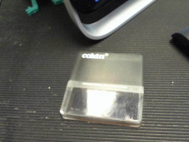 COKIN Lens/Filter CROMOFILTER SA