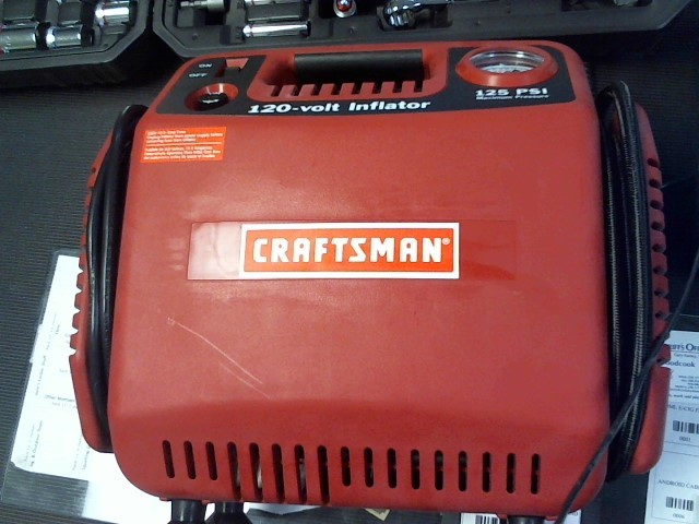 CRAFTSMAN Miscellaneous Tool 354.751180