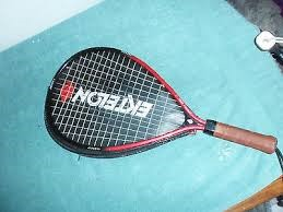 EKTELON Tennis OPEX