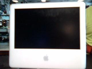 APPLE PC Desktop IMAC A1058