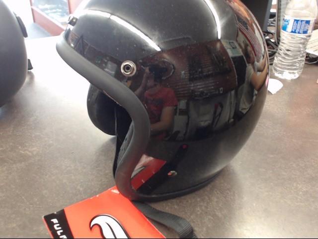 FULMER Motorcycle Helmet HELMET AF-V2