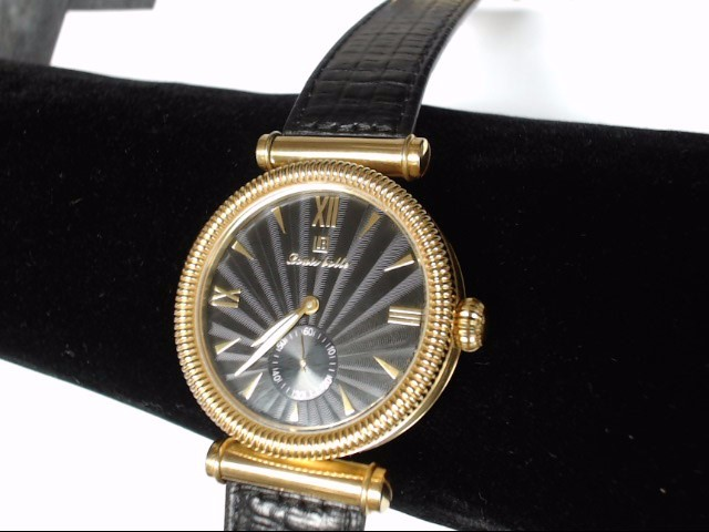 Lady's Wristwatch WATCH