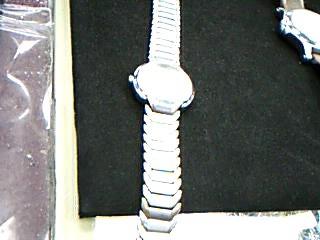 POLO CLUB Lady's Wristwatch ELDORADO