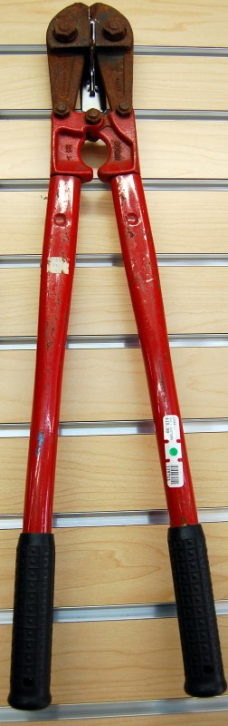 NORTHERN INDUSTRIAL TOOLS BOLT CUTTERS