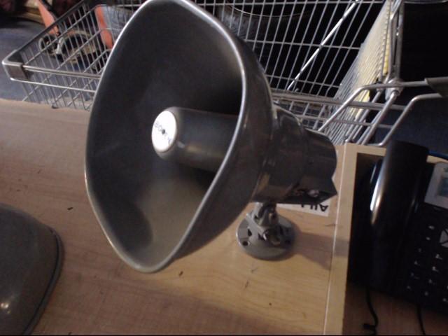 BOGEN Speakers/Subwoofer SPT-15