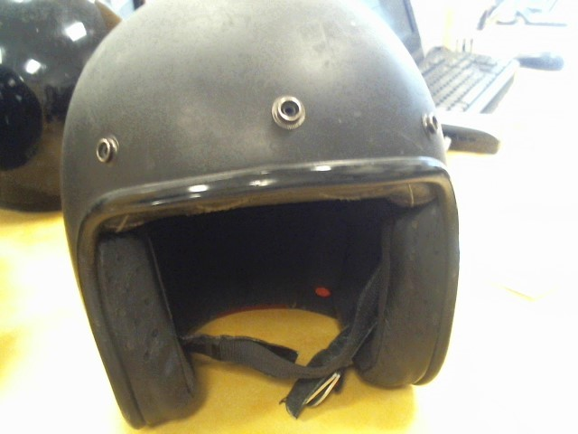 FULMER Motorcycle Helmet HELMET