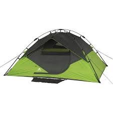 OZARK TRAIL Camping DOME TENT 8X7