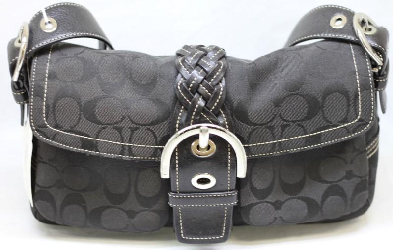 COACH Handbag 6314