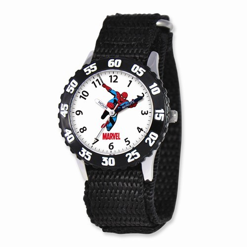 MARVEL Gent's Wristwatch SPORT WATCH