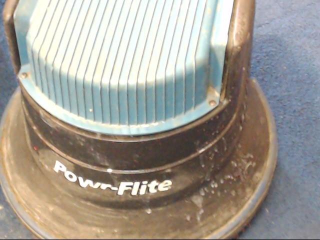 POWR-FLITE Miscellaneous Tool M171HD-3+