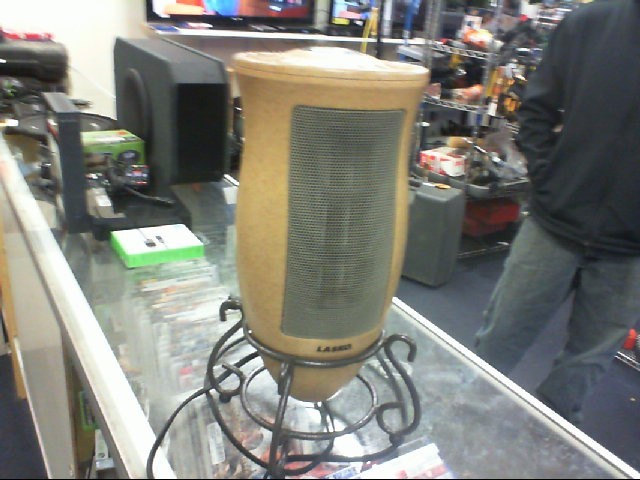 LASKO Heater 6405