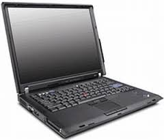 LENOVO PC Laptop/Netbook R60E