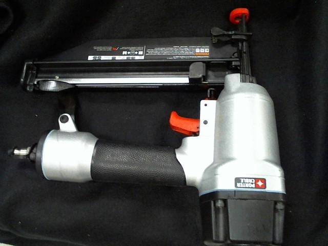 PORTER CABLE Nailer/Stapler FN250SB