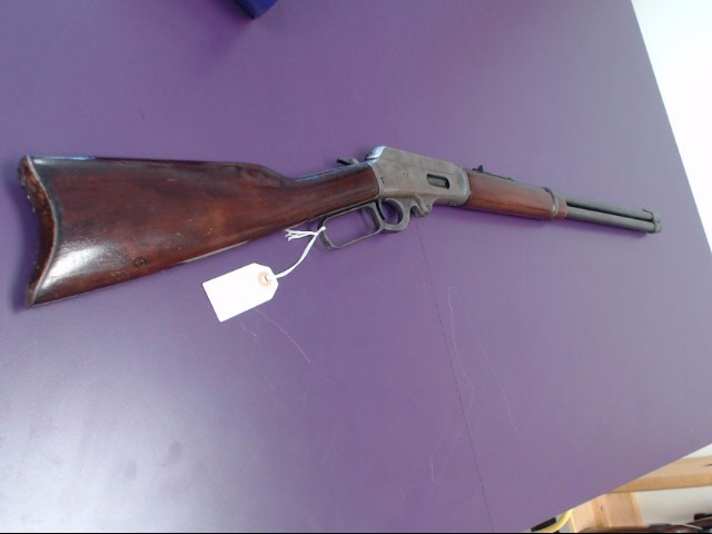 MARLIN Rifle 93 32 SPECIAL