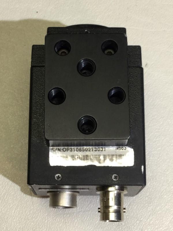ALLEN-BRADLEY Lens/Filter 2801-YD