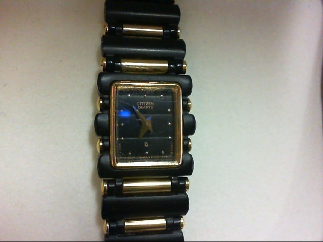 CITIZEN Lady's Wristwatch 2250