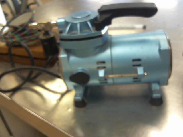 Air Compressor COMPRESSOR