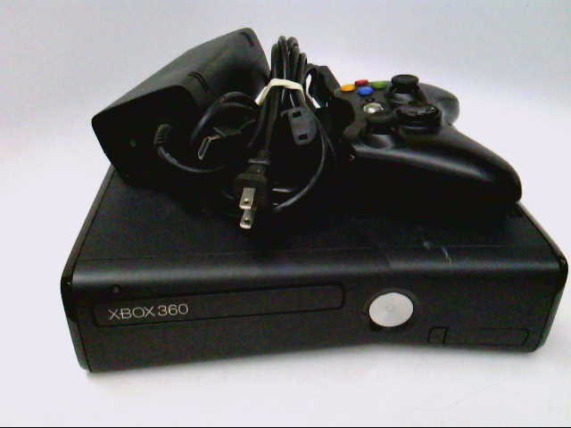 MICROSOFT Video Game Accessory X853164-013