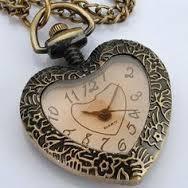 AVALON Lady's Wristwatch LADIES WATCH