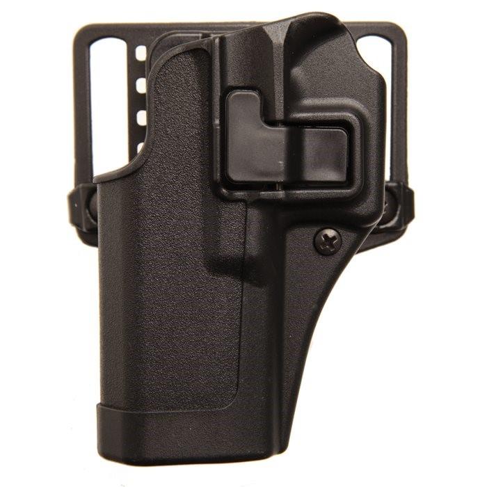 BLACKHAWK Accessories SERPA 02 LH CONCELAMENT HOLSTER