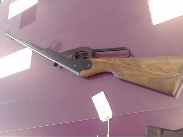DAISY Air Gun/Pellet Gun/BB Gun MODEL 105B