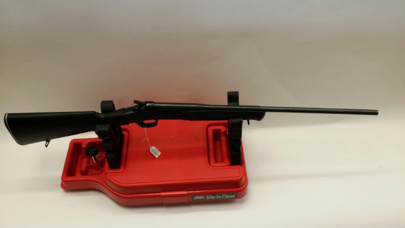 ROSSI FIREARM Shotgun S411220