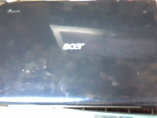 ACER Laptop/Netbook ASPIRE 7740