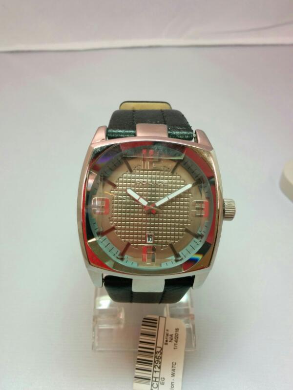 POLICE Gent's Wristwatch 12963J