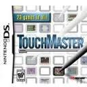 NINTENDO Nintendo DS TOUCHMASTER