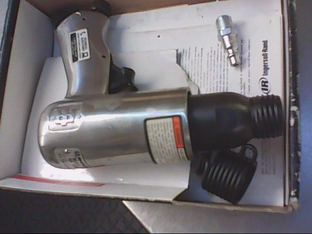 INGERSOLL RAND Air Hammer 116