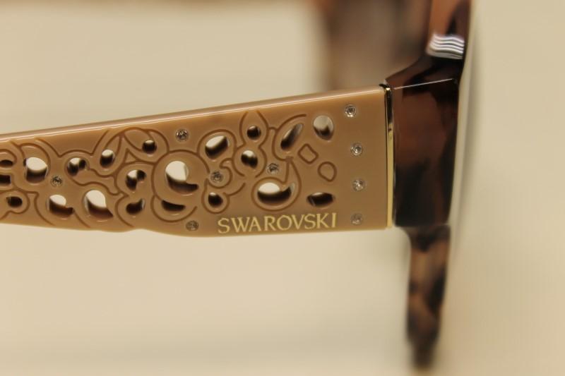 SWAROVSKI Sunglasses DESIREE