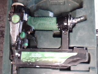 HITACHI Nailer/Stapler NT50AE2