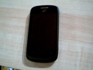 ZTECH Cell Phone/Smart Phone Z665C