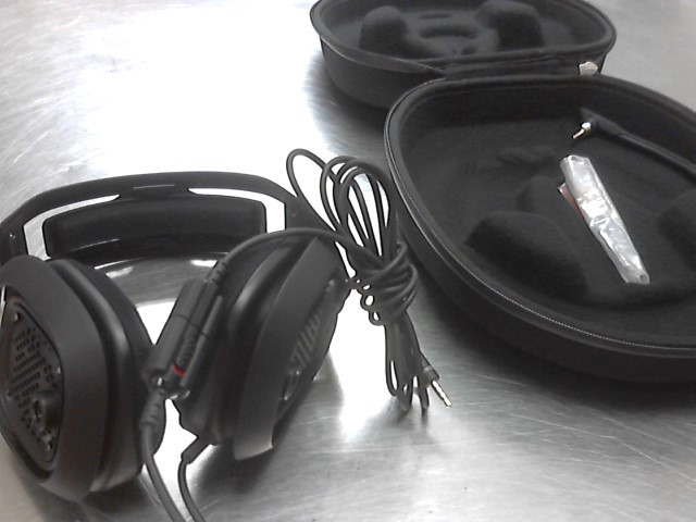 ASTRO GAMER HEADSET MLG A40