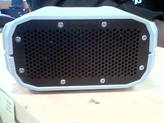 BRAVEN Speakers/Subwoofer BRV-1 WIRELESS SPEAKER