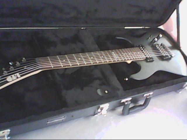LTD GUITAR Electric Guitar M-17