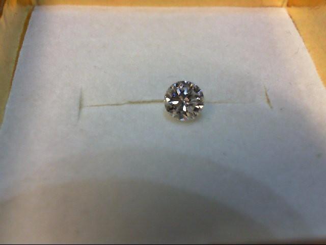 Diamond 0.3 CT. 0.06g