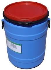 Miscellaneous Tool BUCKET