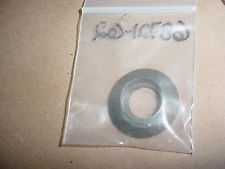 HARLEY DAVIDSON 68720-62, CLAMP BLOCK