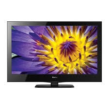 HAIER Flat Panel Television LE19B13200B