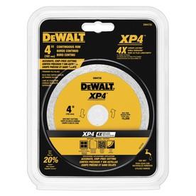 DEWALT Miscellaneous Tool DW4735